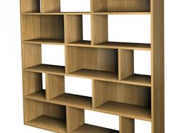 stickley bookcase for sale uncategorized best solutions of stickley single door bookcase with