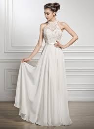 Cheap Wedding Dresses Cheap Wedding Dresses Under 100 Wedding Ideas 2017 Newweddingz