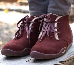 womens boots for plantar fasciitis 23 best kuru best shoes images on plantar
