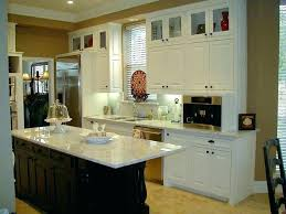 kitchen cabinet islands islands for kitchens for sale corbetttoomsen