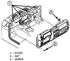 2001 jeep grand heater replacement solved how do i replace install a heater for a 1999 fixya