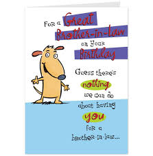 birthday card ideas for brother top 25 best happy birthday special friend ideas on pinterest