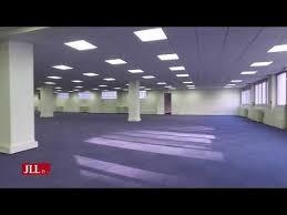 bail bureaux mod e bureaux à louer à st denis 175 boulevard anatole