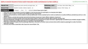 Purchasing Agent Resume Sample by Airport Ramp Agent Resume Resume Ramp Agent Resume Ramp Agent En