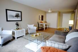 3 Bedroom Houses For Rent Columbus Ohio Apartments Under 500 In Columbus Oh Apartments Com