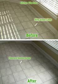 Cleaning Grout Lines Tile And Grout Cleaning Charlotte Nc Cleaner Carpet Concepts