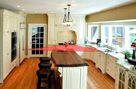 island kitchen layout triangle kitchen island kitchen triangle with island kitchen ideal
