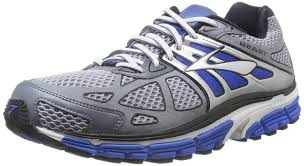 Brooks Cushioning Running Shoes Brooks Beast 14 Reviewed To Buy Or Not In Oct 2017