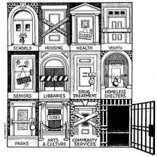 target does poor job on black friday boycott black friday boycott microsoft educating the gates foundation