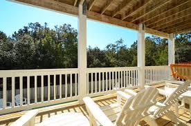 sunshine u2013 wrap around deck sunshine u2013 a corolla vacation rental