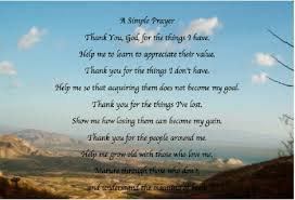 continual thanksgiving psalm 92 1 for you