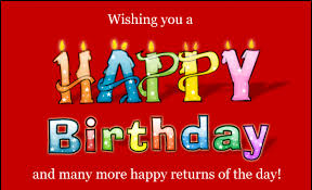 birthday ecards free 123 greetings birthday ecards free pictures reference
