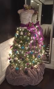 south shore decorating blog house updates christmas decorating