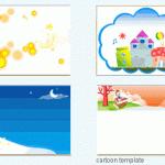 templates powerpoint lucu powerpoint presentation templates free download bountr info