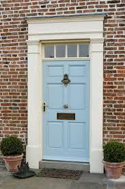 14 best hogan front door porch images on pinterest front doors