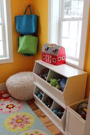 the kid u0027s playroom