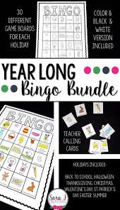 Free Halloween Bingo Printable by 173 Best Bingo Images On Pinterest Bingo Cards Bingo Board