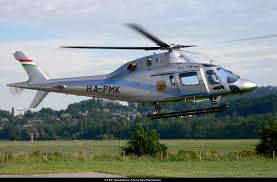 agusta a119 koala images reverse search