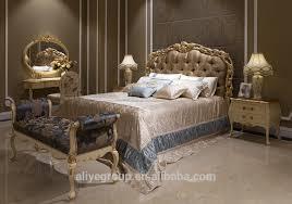 Castle Bedroom Furniture Princess Bedroom Furniture Princess Bedroom Furniture Suppliers