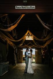 Hudson Valley Barn Wedding Barn Weddings In New York New York City Hudson Valley Wedding