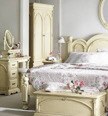 Cozy Bedroom Ideas Bedroom Design Wonderful Master Bedroom Ideas Homey Bedroom