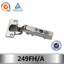 door hinges dtc cabinet hinges hydraulic kitchen concealed hinge