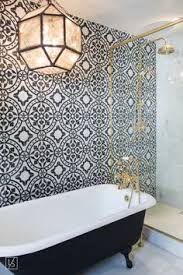 introducing our portuguese tile wallpaper collection portuguese