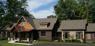 gatlinburg tennessee real estate verlin watson