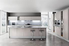 prix cuisine avec ilot enchanteur cuisine ikea avec ilot avec prix cuisine ikea avec ilot