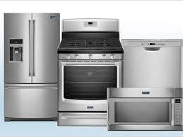 home appliances interesting lowes kitchen appliance kitchen ideas appliance package deals kitchen appliance package