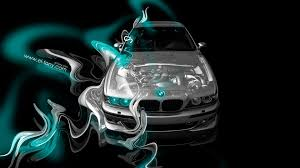 bmw grill photo collection bmw wallpapers neon grill