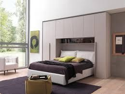 Schlafzimmer Abverkauf Terreich Gebrauchte Küchen In Berlin Haus Design Ideen Musterküchen Von