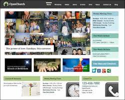 drupal themes jackson free drupal themes best free drupal cms themes webgranth