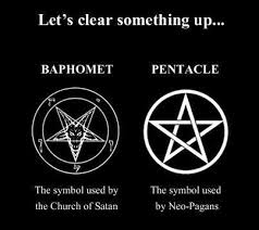 wicca teachings the pagan origins of christianity islam and