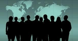 staffing global information technology