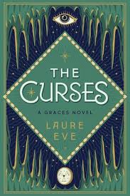 the curses the graces 2 by laure
