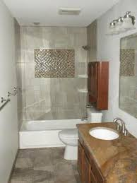 Bathroom Shower Remodeling Pictures Denver Co Bathroom Remodeling Contractors All About Bathrooms
