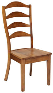 French Provincial Dining Room Chairs 41 Best Gascho Dining Collection Images On Pinterest Art Van