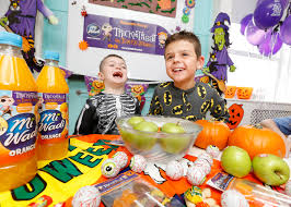 trick or treat for temple street temple street children u0027s charity