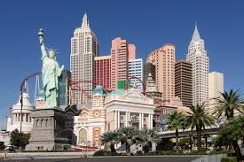 New York Travels images Route 66 tour campervan holiday tours alaska america canada jpg