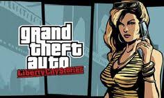grand theft auto 3 apk grand theft auto 3 gta 3 for android apk data free