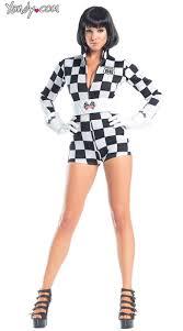 Halloween Costume Race Car Driver Racer Costume Race Car Driver Costumes Racer