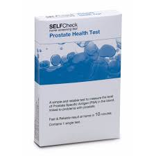 si e psa selfcheck psa health home test kit vivomed com