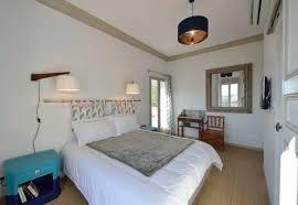 chambre a louer cannes chambres à louer à cannes villa du roc fleuri