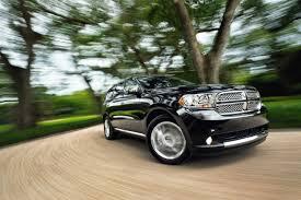 nissan pathfinder vs dodge durango 2011 dodge durango excellent choice for family vehicle