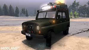 uaz jeep uaz 469 1971 version 15 08 17
