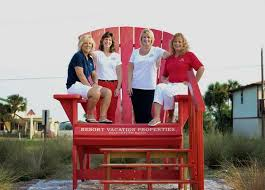 St George Island Cottage Rentals by St George Island Vacation Rentals Resort Vacation Properties