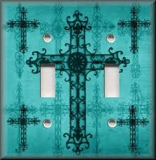 83 best gothic decor images on pinterest gothic crosses cross