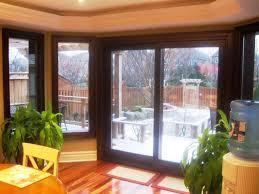 Interior Doors Ontario 12 Best Amberwood Interior Doors Images On Pinterest Indoor