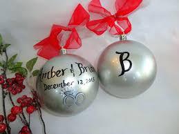 ornaments for wedding favors untag